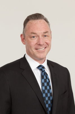Todd Rapier (45), died unexpectedly in his sleep on Friday, July 3, 2015 while serving as President of Provo, Utah-based MULTIVOICE.