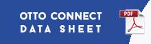 OTTO-Connect-datasheetbutton